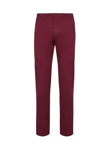 Camicissima Pantolon Kırmızı